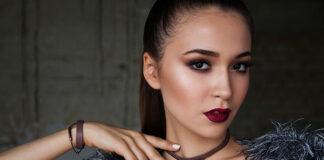 Makijaż permanentny dla każdego