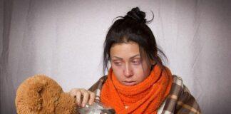 czym leczyć grypę