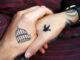 Tatuażowy dress code